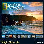 calendario 2014 ng magic moments 30x30cm-9783832766917