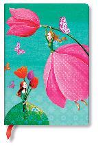 coleccion mila marquis alegre primavera-9781439733219