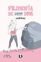 Agenda Filosofía de Diva 2018