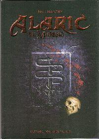 Alaric De Marnac (Cine (scifiworld))