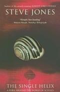 The Single Helix por Steve Jones epub