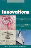 Innovations Coursebook (pre-intermediate) por Andrew Walkley;