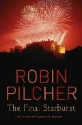 The Final Starburst por Robin Pilcher Gratis