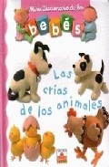 Las Crias De Los Animales (mini Diccionario De Los Bebes) por Nathalie Belineau epub