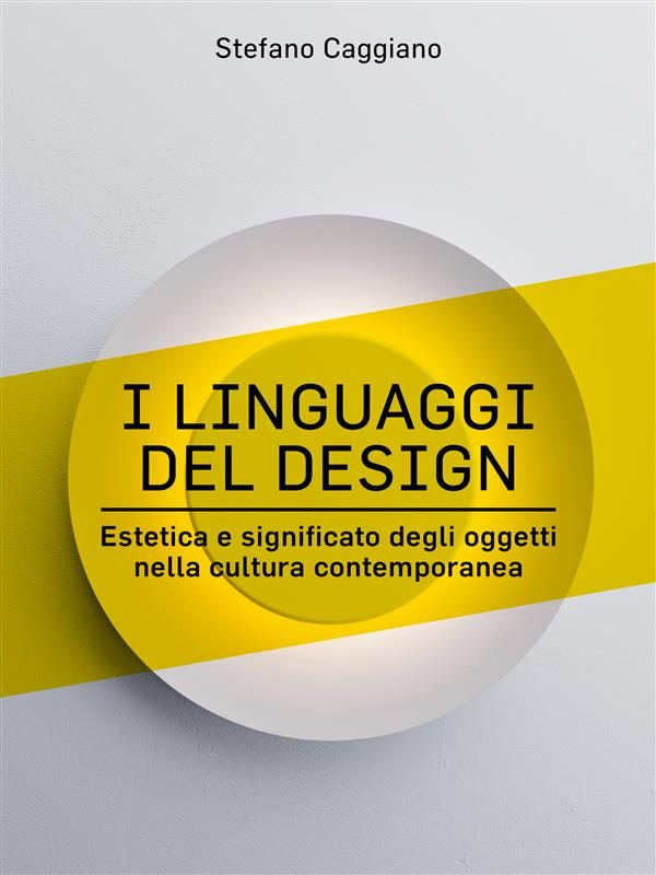 """I Linguaggi Del Design"" - PDF uTorrent 978-6050367003"