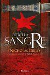 La Estrella De Sangre por Nicholas Guild
