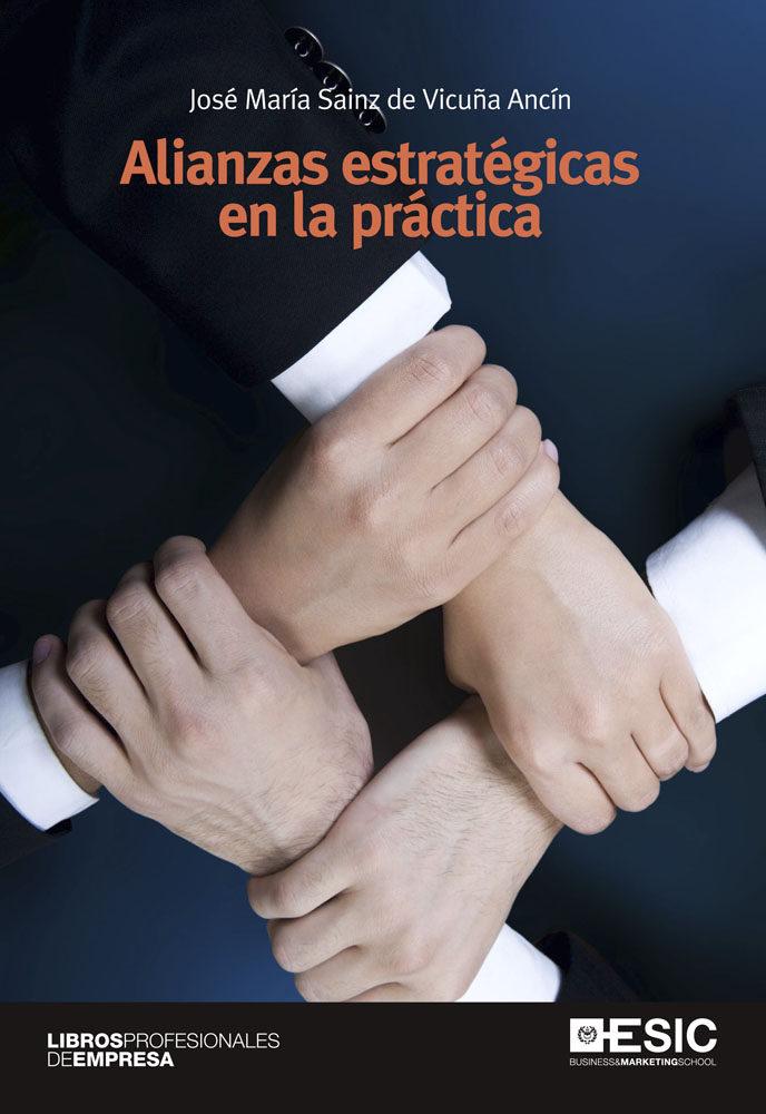 Resultado de imagen para Alianzas estratégicas en la práctica
