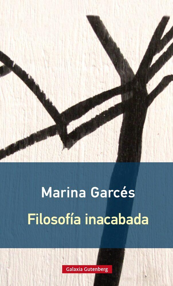 Garcés, Marina