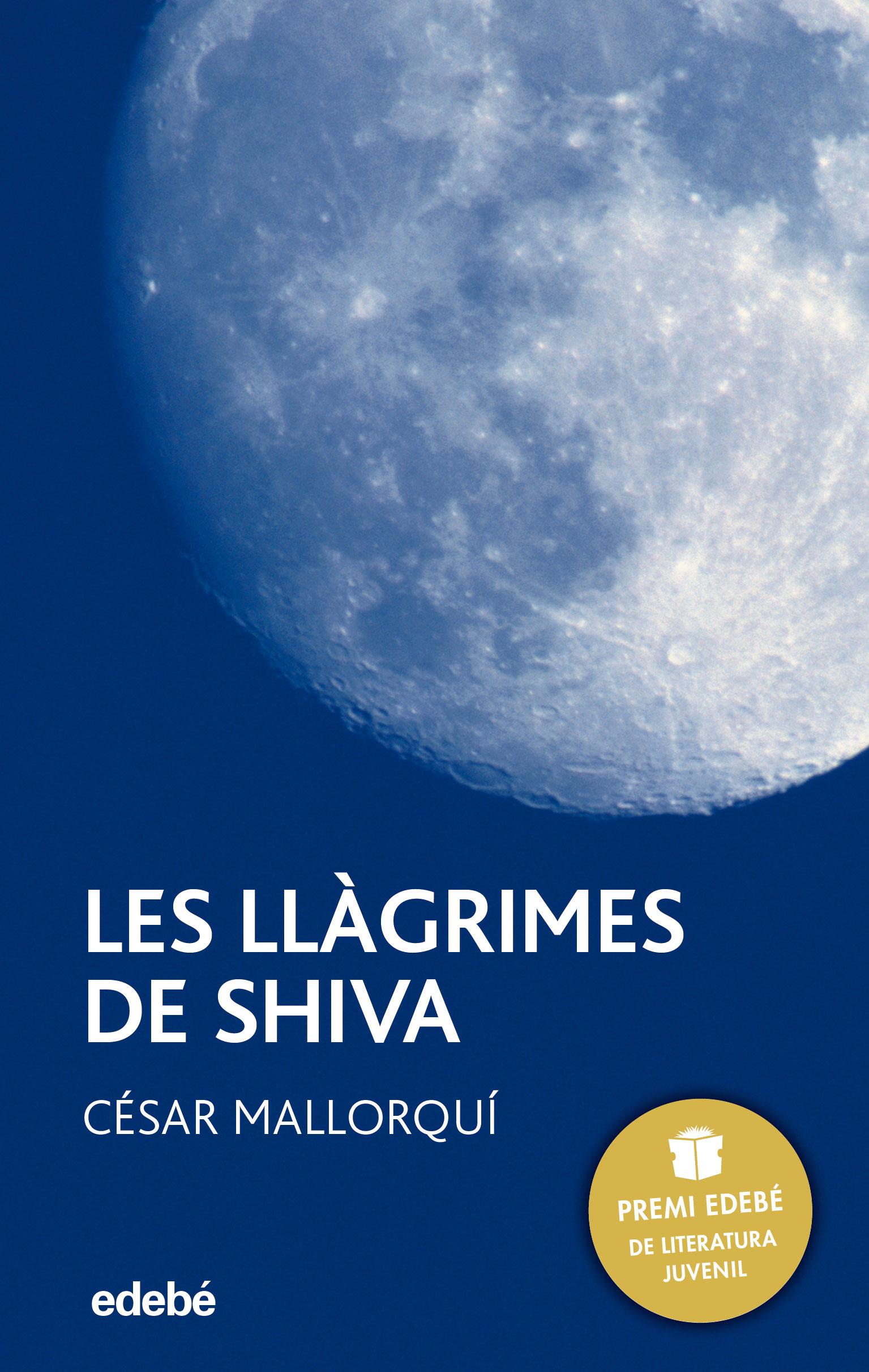 Les Llagrimes De Shiva (2ª Edicio) por Cesar Mallorqui epub
