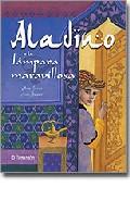 Aladino Y La Lampara Maravillosa por Anne Jonas epub