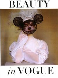 Beauty In Vogue por Vv.aa. epub
