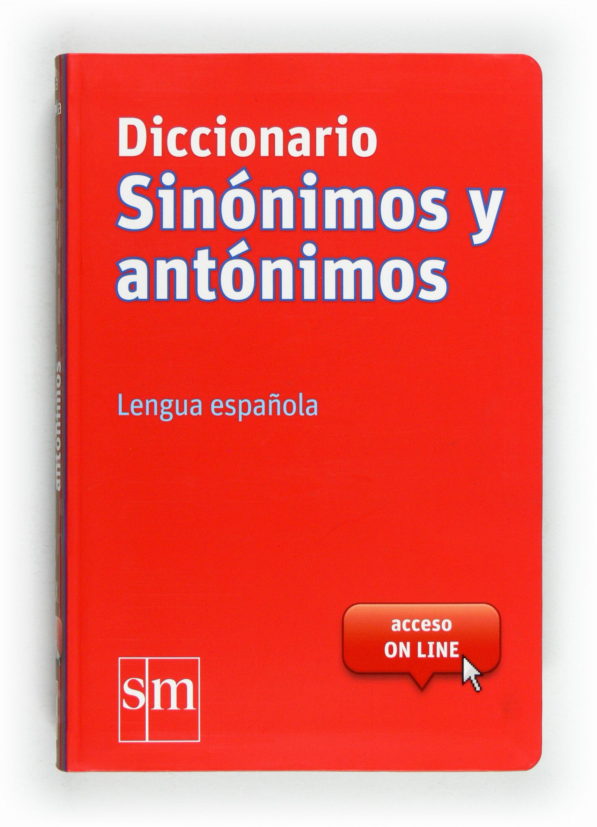 Diccionario sinonimos juridicos online dating