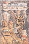 La Princesa De Mantua por Marie Ferranti