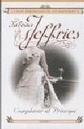 Complacer Al Principe por Sabrina Jeffries