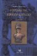 Historia Del Mundo Antiguo Grecia por Ana Maria Vazquez Hoys
