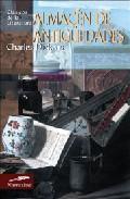 Almacen De Antiguedades por Charles Dickens