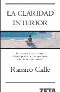 La Claridad Interior por Ramiro Calle epub