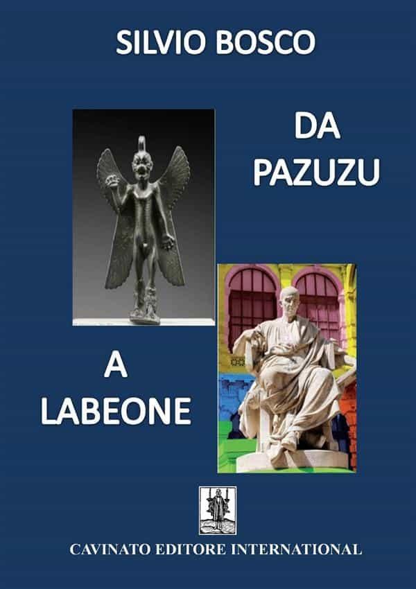 da pazuzu a labeone (ebook)-9788869825903