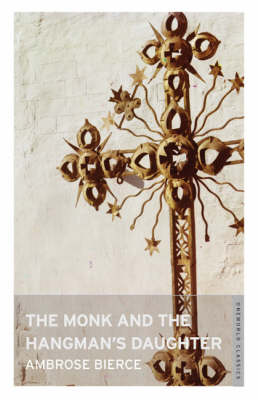 The Monk and the Hangman