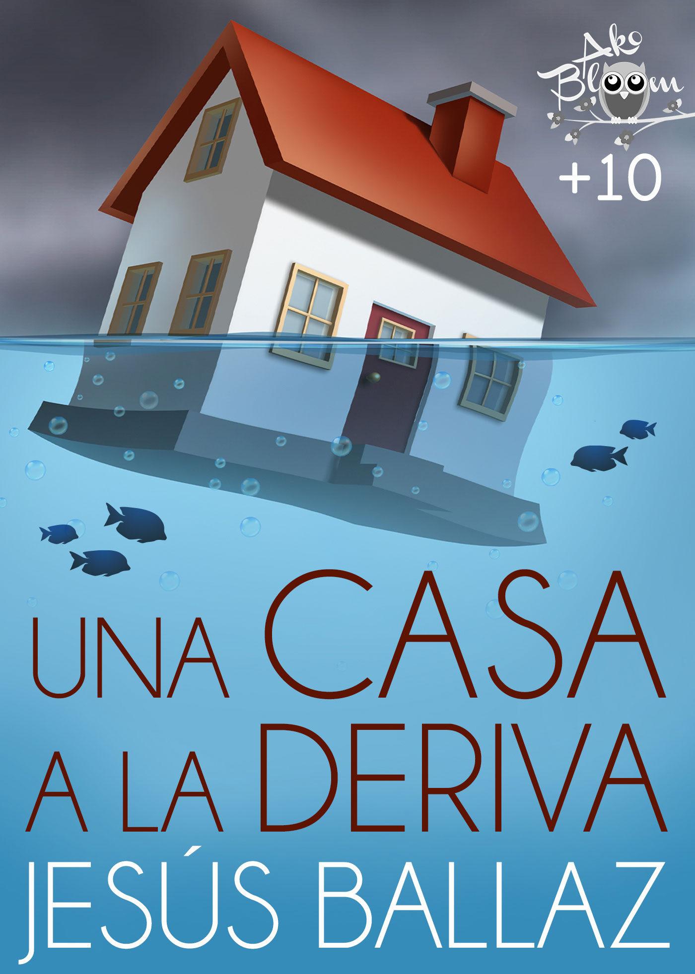 Una casa en el llac