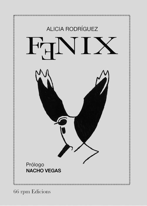 Fenix (SINGLE)