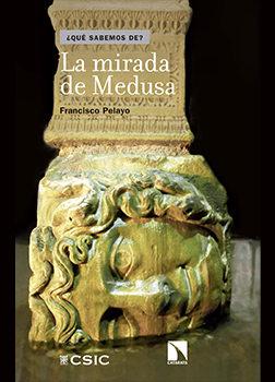 LA MIRADA DE MEDUSA (EBOOK)
