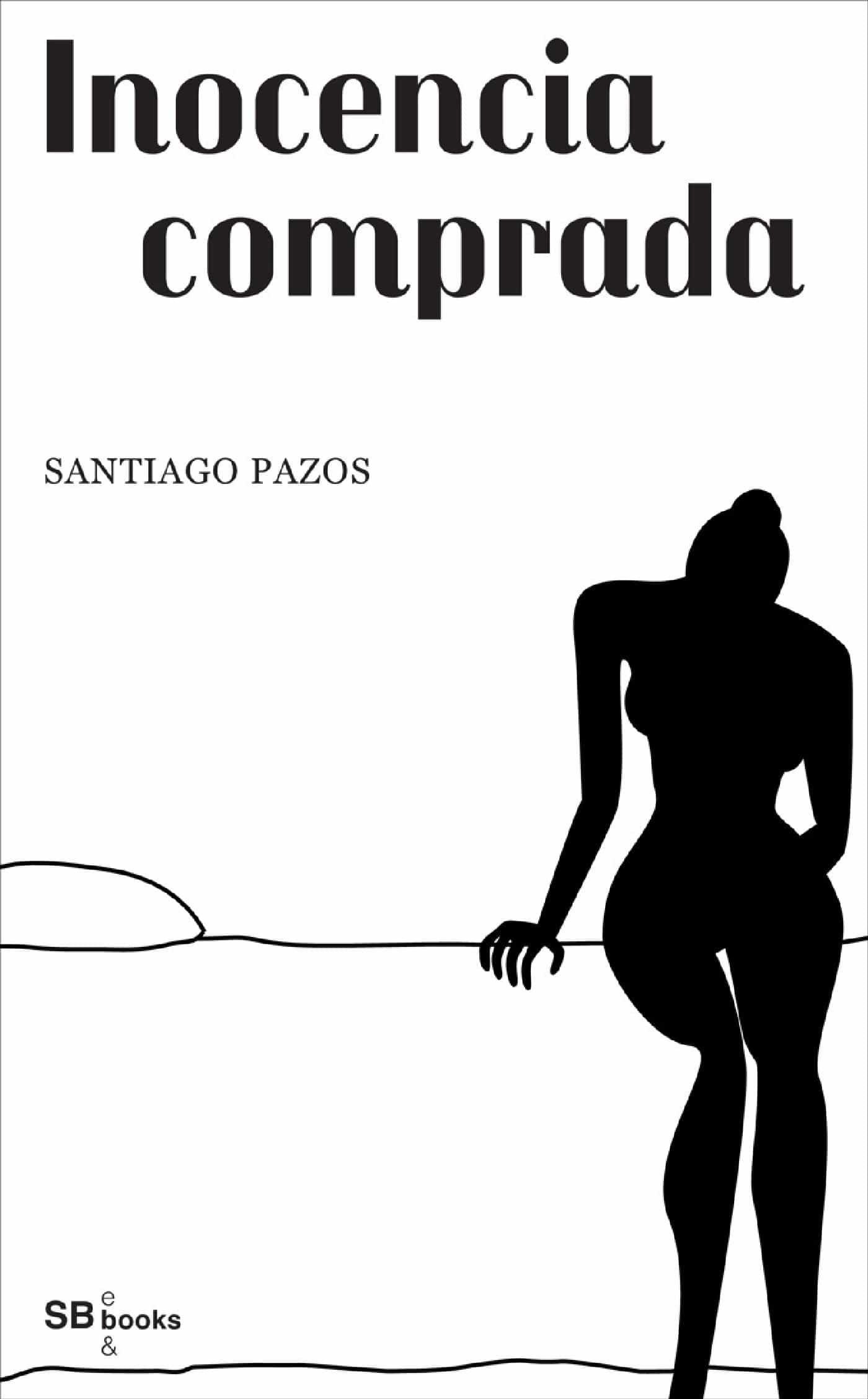 INOCENCIA COMPRADA (EBOOK)