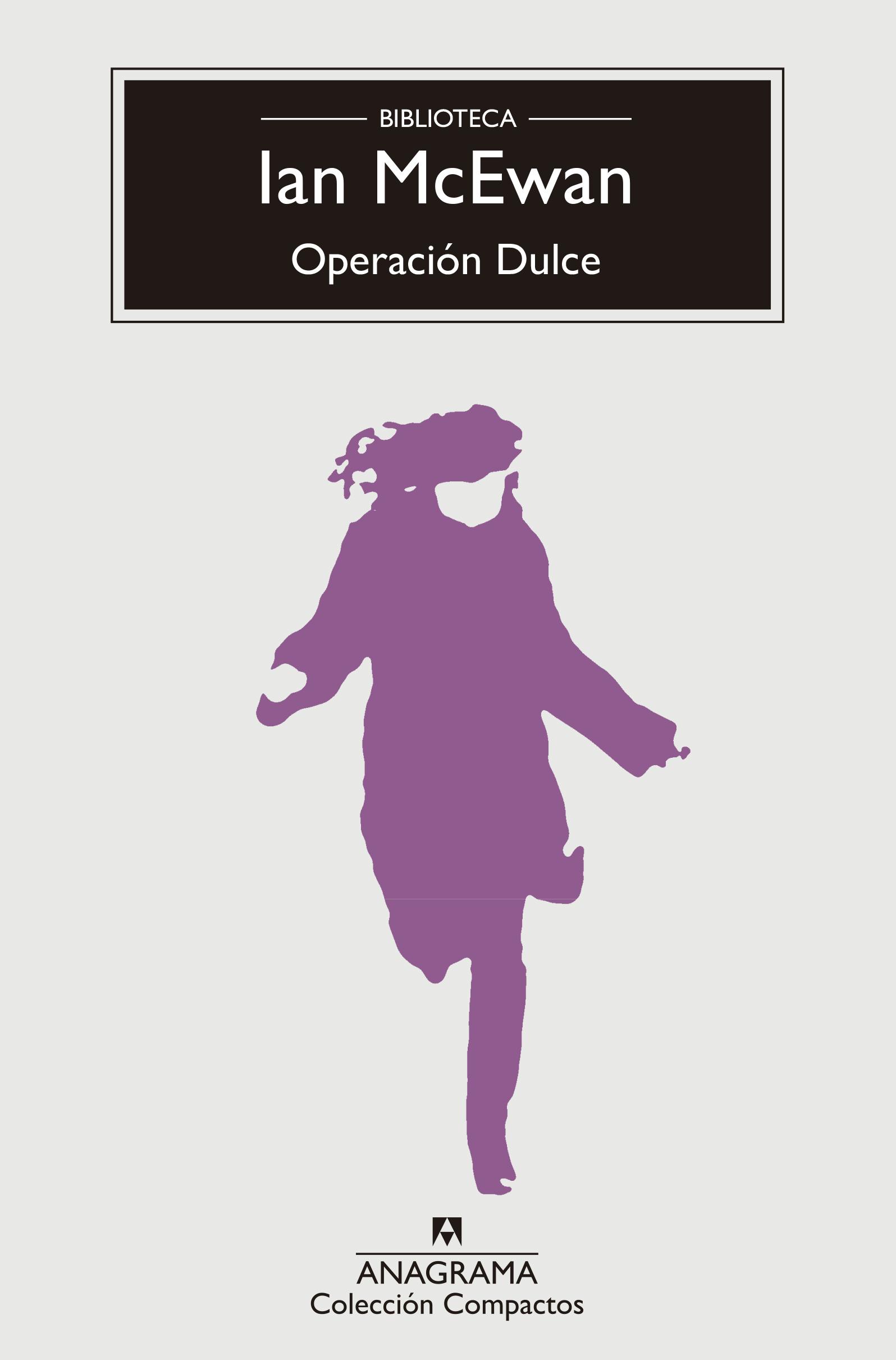 Operación dulce (Compactos)