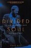 Divided Soul: The Life Of Marvin Gaye por David Ritz