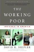 The Working Poor: Invisible In America por David K. Shipler epub