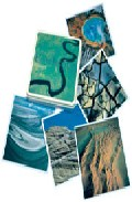 Earthsong Postcards por Vv.aa. epub