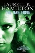 The Harlequin por Laurell K. Hamilton epub