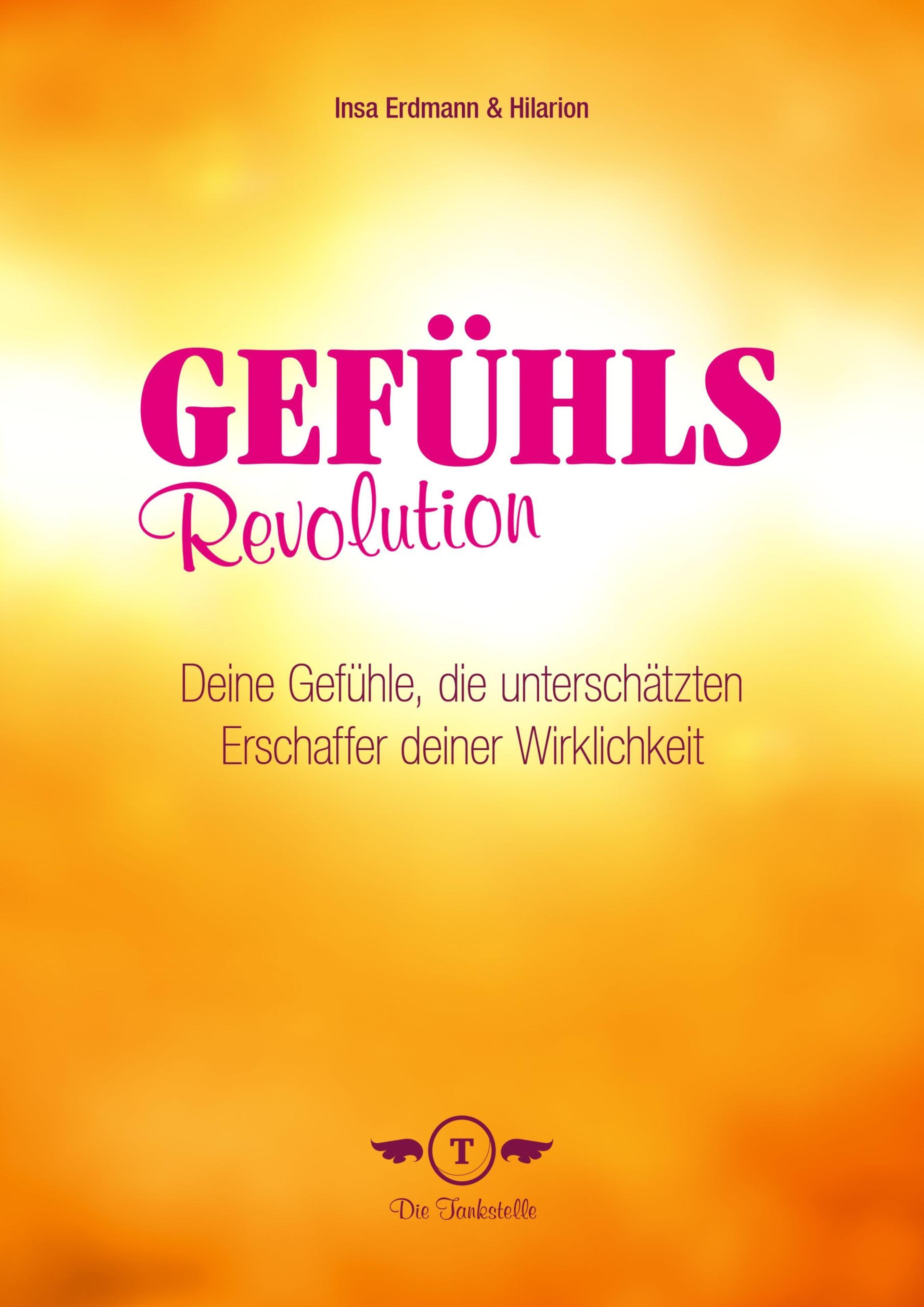 Libro PDF Gratis Gefühlsrevolution