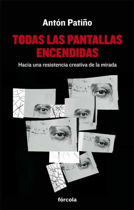 https://imagessl3.casadellibro.com/a/l/t0/13/9788416247813.jpg