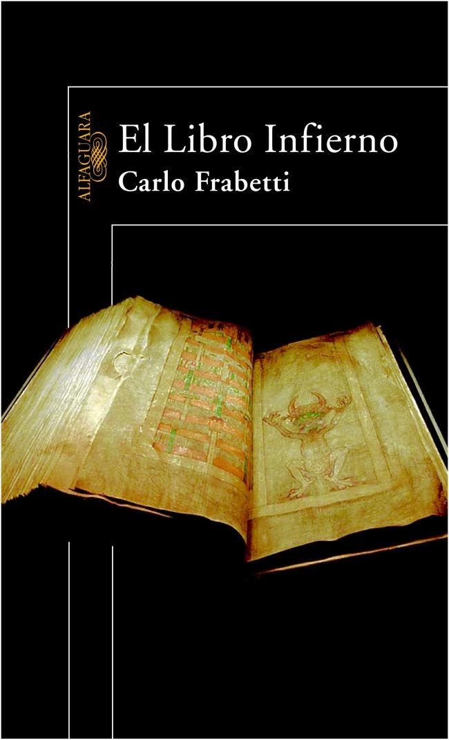 libro calvina de carlo frabetti