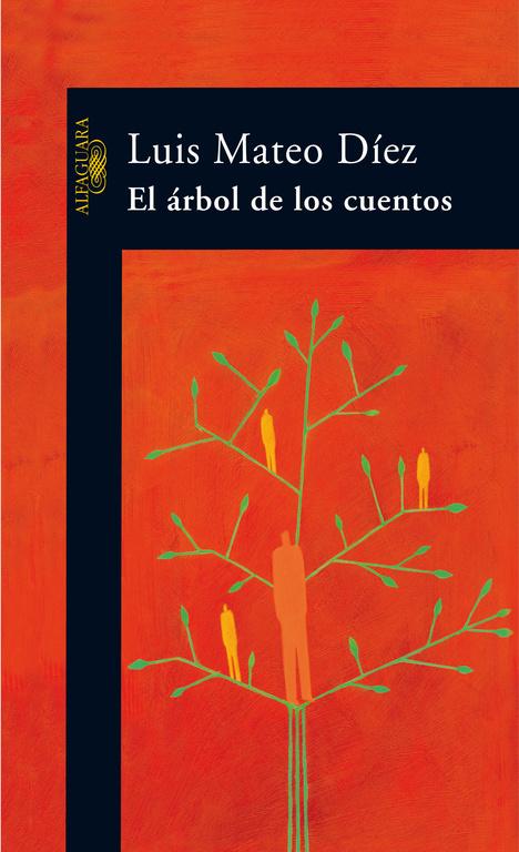 El Arbol De Los Cuentos por Luis Mateo Diez epub