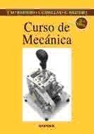 curso de mecanica (5ª ed.)-joaquin casellas-9788431327613