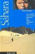 descargar SAHARA (GRAN TURISMO) pdf, ebook
