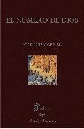 El Numero De Dios por Jose Luis Corral Lafuente;                                                                                    Jose Luis Corral Gratis