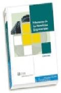 Tributacion De Los Beneficios Empresariales por Vv.aa. epub