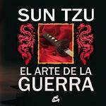 EL ARTE DE LA GUERRA SUN TZU DOWNLOAD