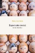 Esperanto Moral por Paul Cliteur