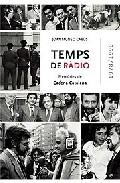 Temps De Radio por Joan Munso Cabus epub