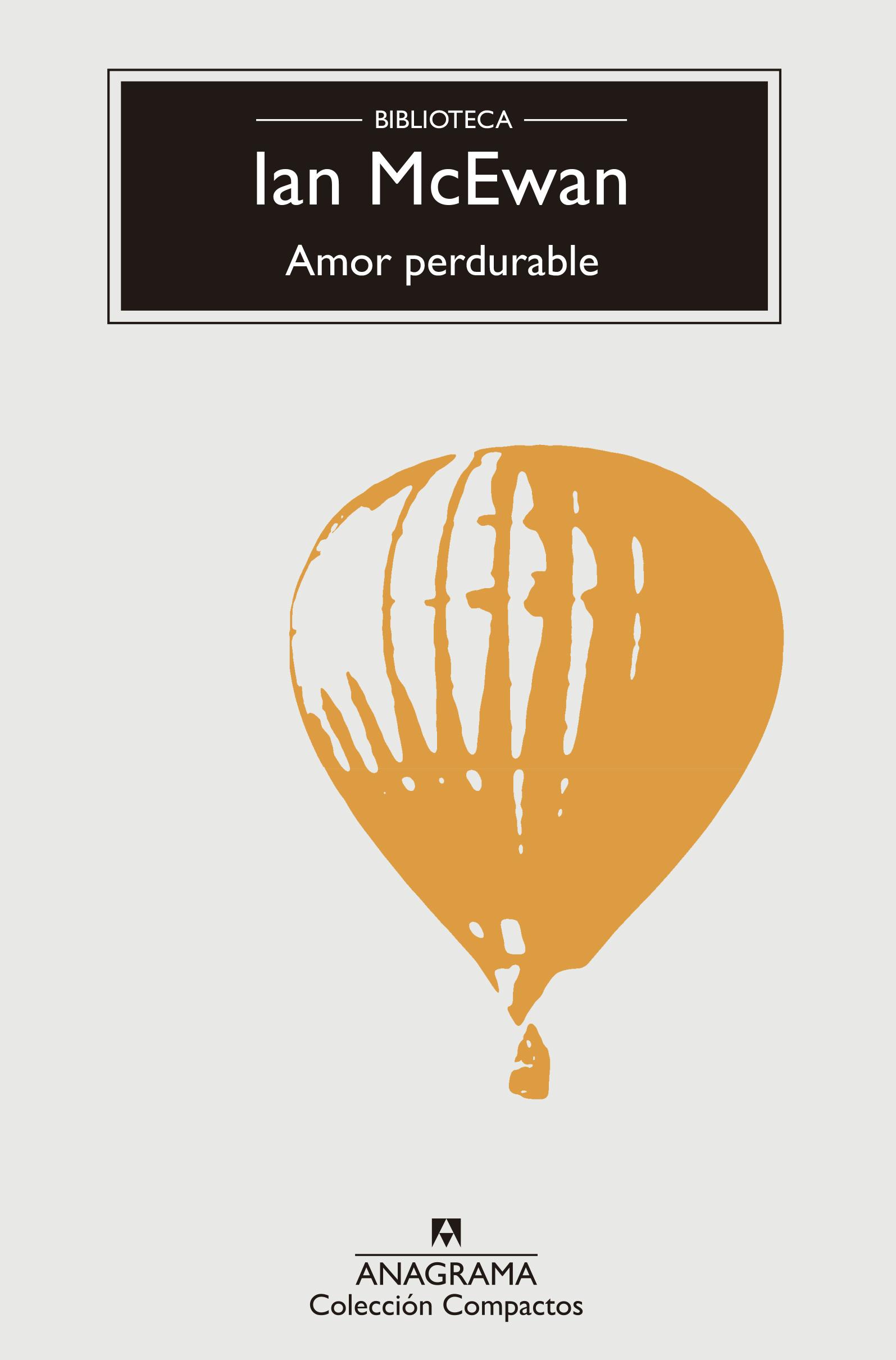 Amor perdurable (Compactos)