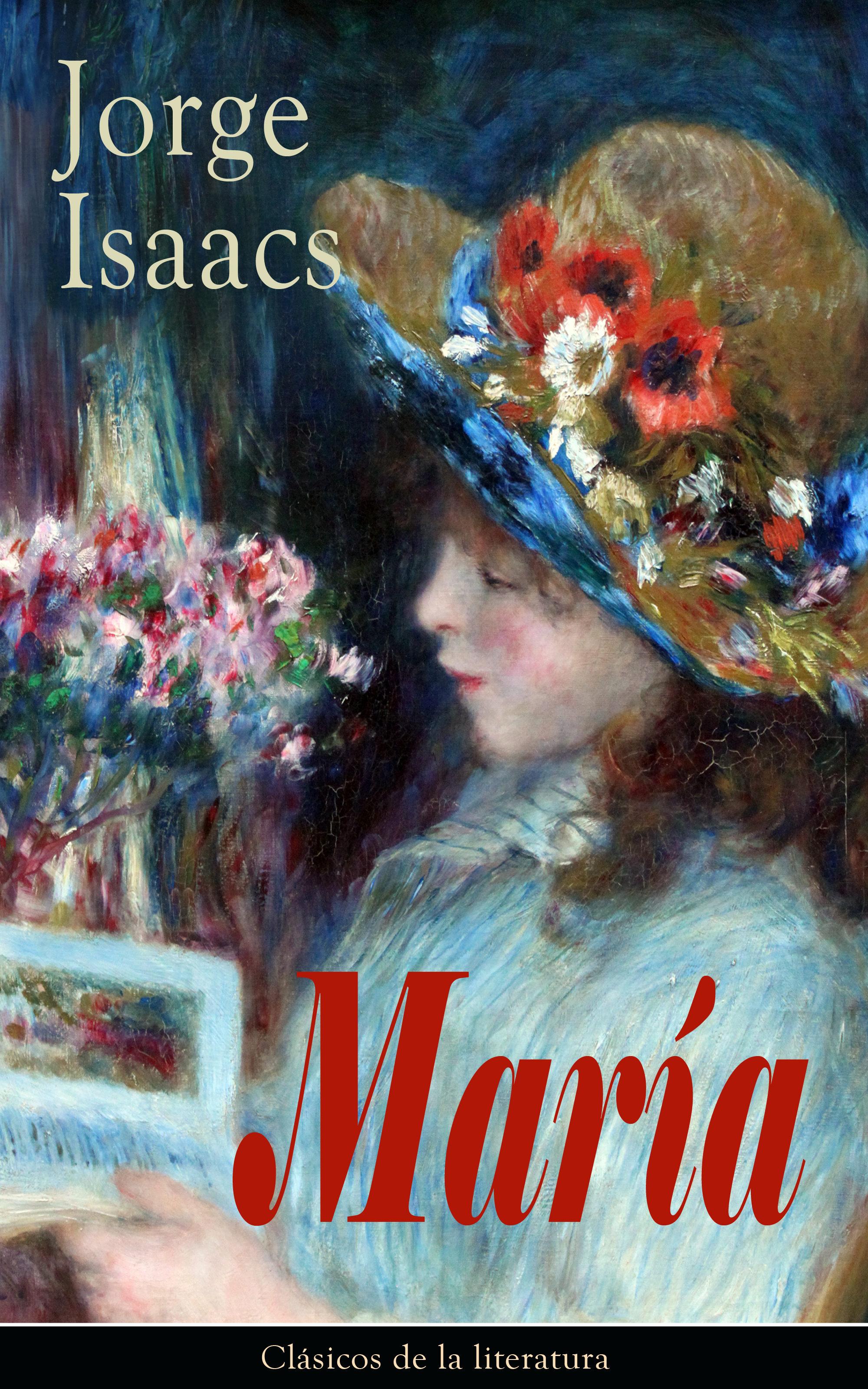 María: Clásicos de la literatura