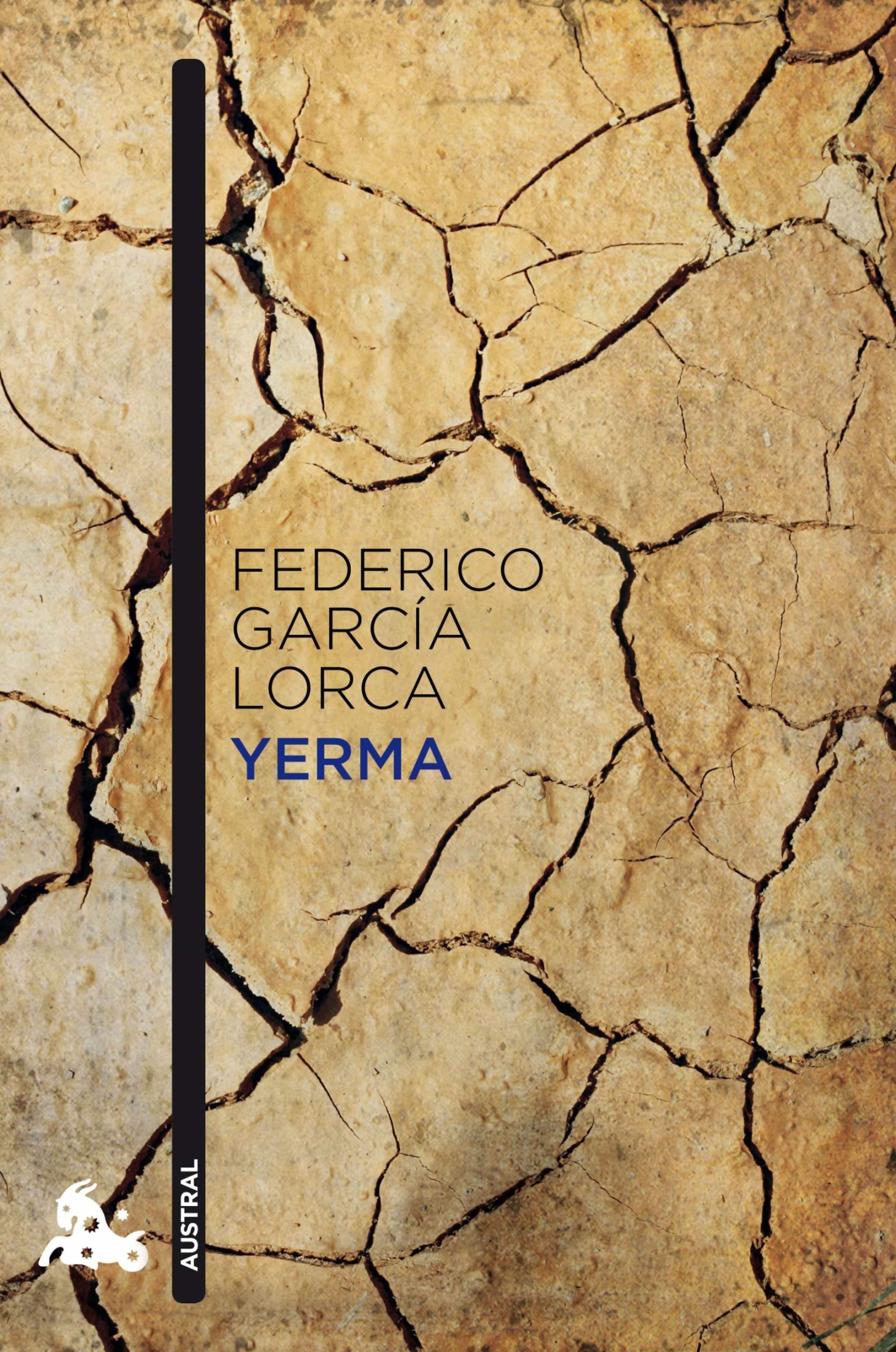 Yerma (Contemporánea)