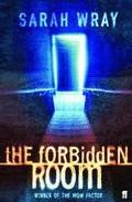 The Forbidden Room por Sarah Wray