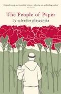The People Of Paper por Salvador Plascencia epub