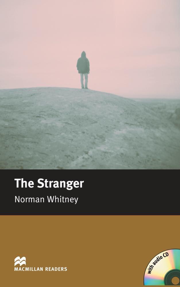 Macmillan Readers Elementary: Stranger, The Pack por Norman Whitney epub