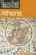 Time Out Athens (3rd Ed.) por Vv.aa. epub